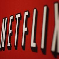 Netflix-Company-Splits-Qwikster-DVD-Service