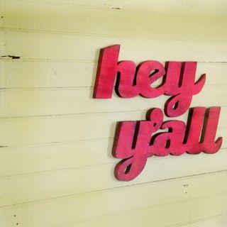 Heyyall