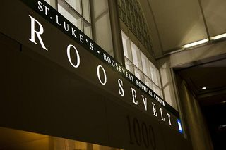 Roosevelt-hospital-new-york